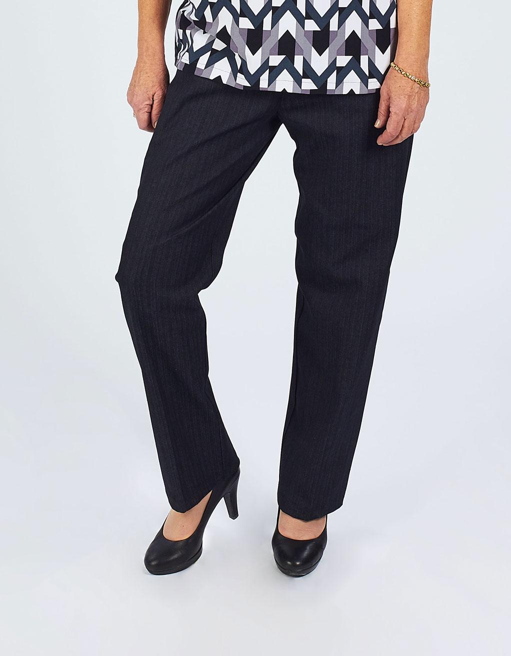 jeans-adaptes-femme-fp62728-bleu