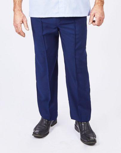 pantalons-adapte-homme-hp64080-bleu-01
