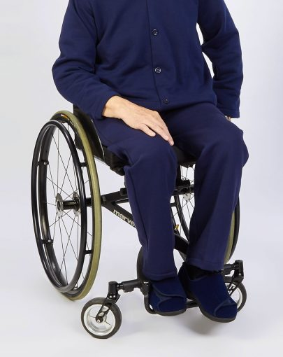 pantalons-sans-fond-adaptes-homme-hp64018-bleu