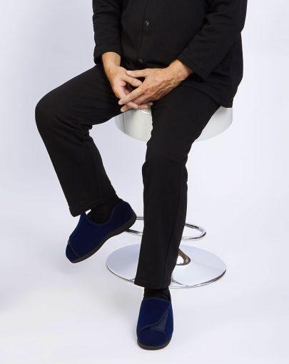 pantalons-sans-fond-adaptes-homme-hp64018-noir