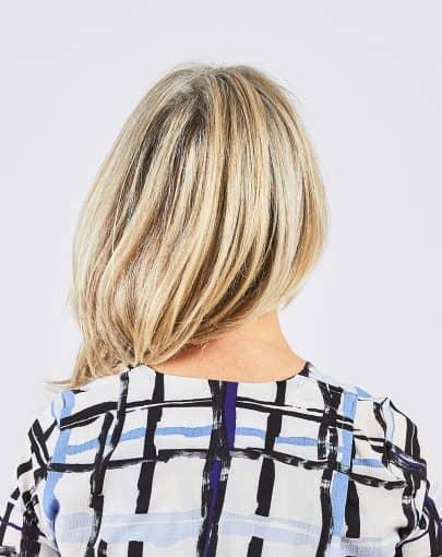blouse-adaptee-ete-2018-FB82718-919-bleu-dos-fermé