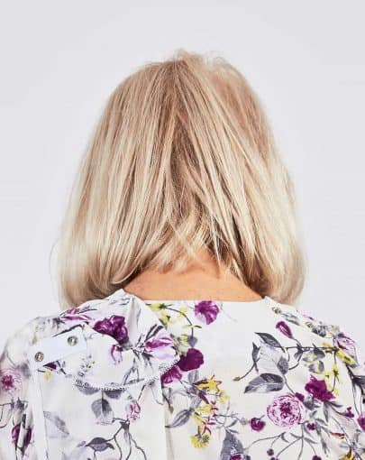 blouse-adaptee-ete-2018-fb82718-918-lilas-dos-ouvert