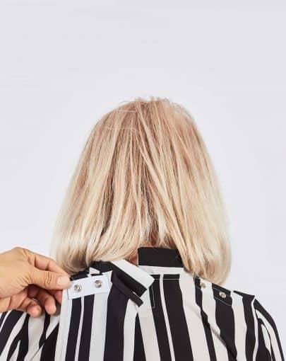 blouse-adaptee-ete-2018-fb82726-909-noir-blanc-dos-ouvert