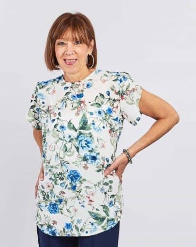 blouse-adaptee-ete-2018-fb82728-911-bleu