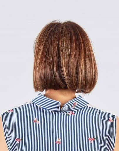 blouse-adaptee-sans-manches-fb82725-914-bleu-dos-ferme