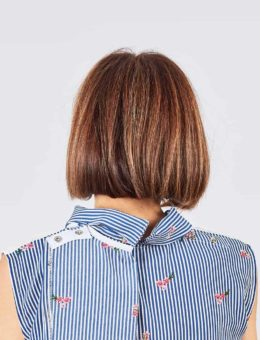 blouse-adaptee-sans-manches-fb82725-914-bleu-dos-ouvert