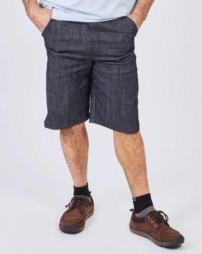 bermuda-jeans-adapte-hp74083-marine