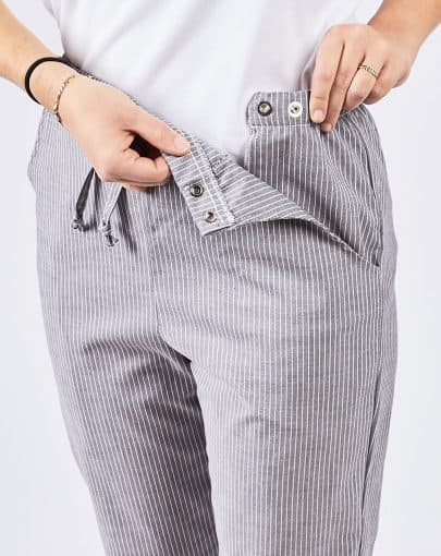 capri-adapte-fp82533-933-gris-blanc-details