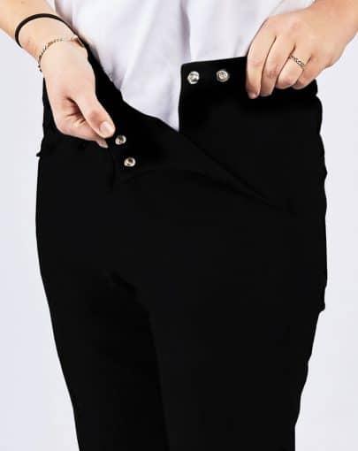capri-adapte-fp82533-936-noir-blanc-details