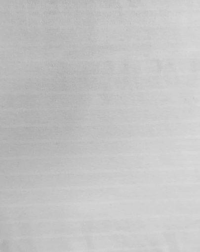 polo-adapte-ligne-hb54559-c-404-gris-blanc-echantillon