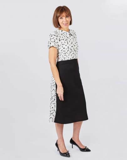 robe-adaptee-ete-2018-fr82124-910-noir-et-blanc