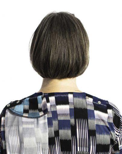 robe-adaptée-hiver-2019-FR72111-968-noir-bleu-dos