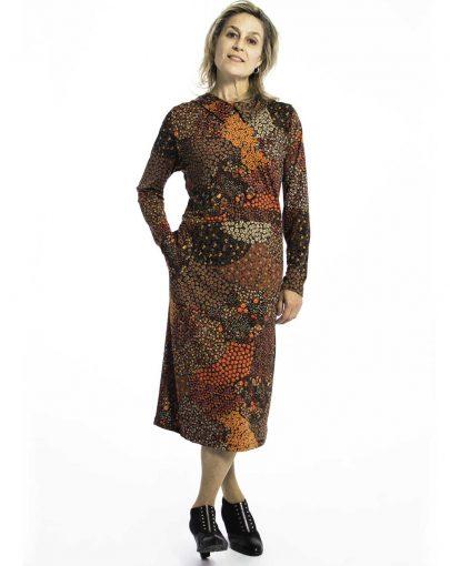 robe-adaptée-hiver-2019-FR82124-950-orangé
