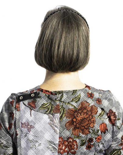 robe-adaptée-hiver-2019-FR82158-957-rouge-gris-dos