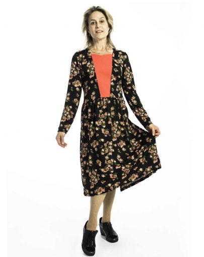 robe-adaptée-hiver-2019-FR82160-948-orangé