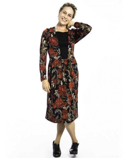 robe-adaptée-hiver-2019-FR82160-958-noir-rouge