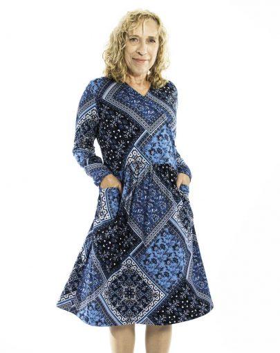 robe-adaptée-hiver-2019-FR82162-978-bleu