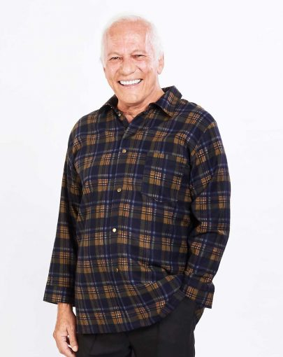 chemise-adaptée-homme-hiver-2019-HB54559-414-marine-brun