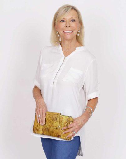 blouse-adaptée-zoé-printemps-ete–2020-FB04678-233-blanc-mannequin