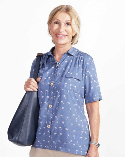 blouse-adaptee-chemisier-ete-2019-FB92740-106-bleu-palmier