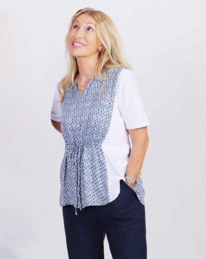 blouse-adaptee-tunique-ete-2019-FB92742-112-bleu-et-blanc-1