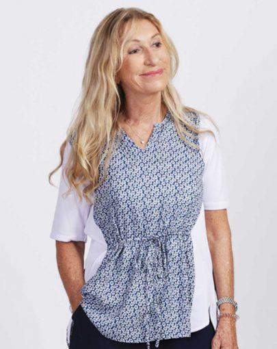 blouse-adaptee-tunique-ete-2019-FB92742-112-bleu-et-blanc