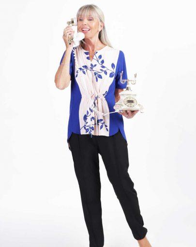 blouse-adaptee-tunique-ete-2019-FB92742-113-bleu-beige-2