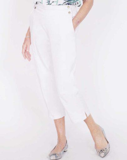 capri-adapté-femme-printemps-ete–2020-FP82532-242-blanc-mannequin