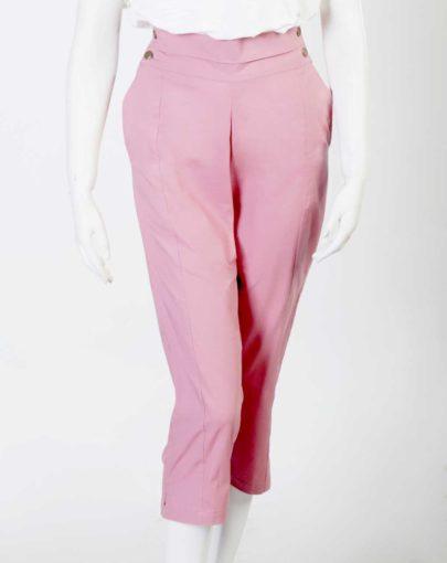 capri-adapté-femme-printemps-ete–2020-FP82532-243-rose