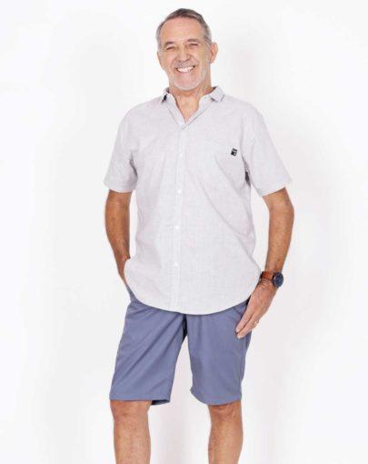 chemise-adaptée-homme-printemps-ete–2020-HB54559-256-bleu-blanc