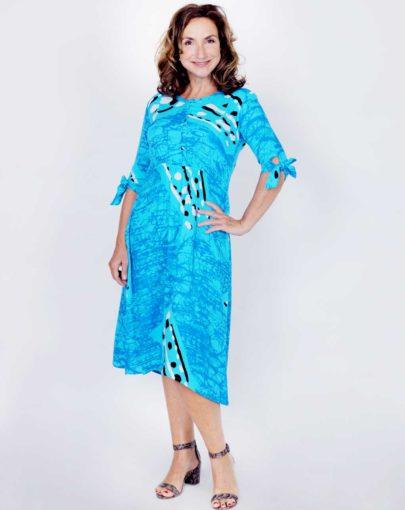 mannequin-robe-adaptée-bianca-printemps-ete–2020-FR02038-201-bleu-foncé