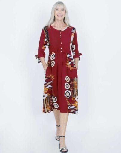 mannequin-robe-adaptée-bianca-printemps-ete–2020-FR02038-204-bourgogne
