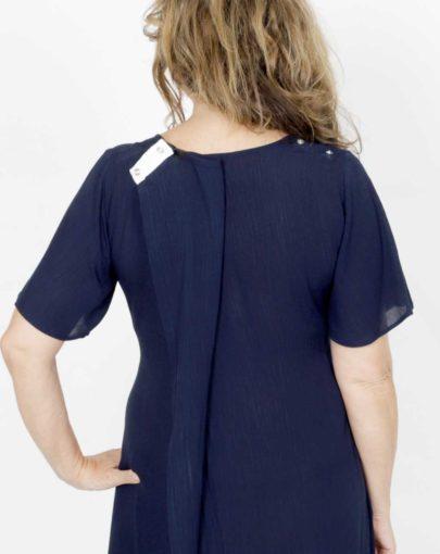 mannequin-robe-adaptée-sofia-printemps-ete–2020-FR02039-231-marine-dos