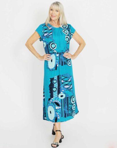 robe-adaptée-charlotte-printemps-ete-2020-FR02040-206-turquoise