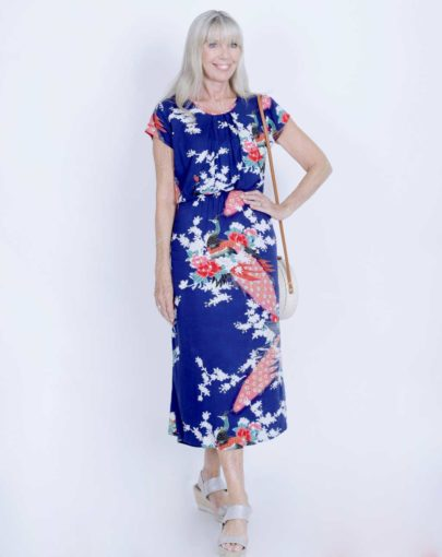 robe-adaptée-charlotte-printemps-ete-2020-FR02040-221-navy
