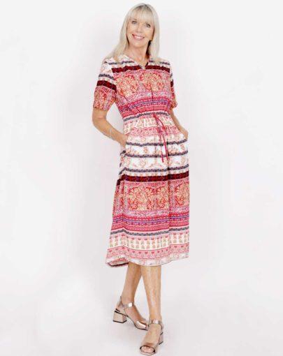 robe-adaptée-emma-printemps-ete–2020-FR92026-218-bourgogne-mannequin