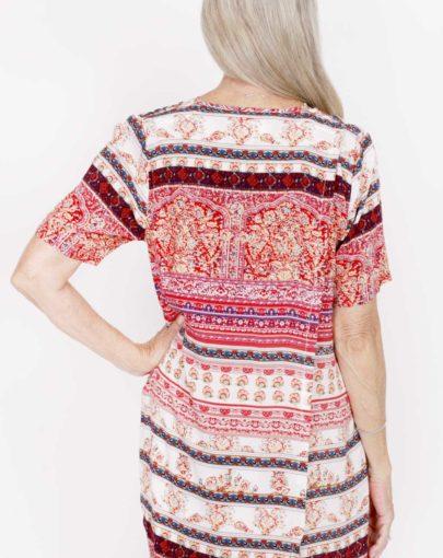 robe-adaptée-emma-printemps-ete–2020-FR92026-218-bourgogne-mannequin-dos-ferme