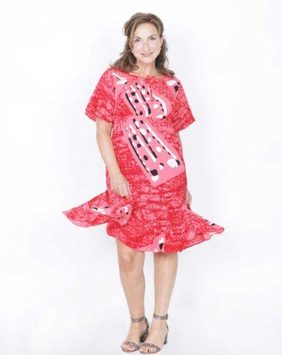 robe-adaptée-sofia-printemps-ete-2020-FR02039-203-pink