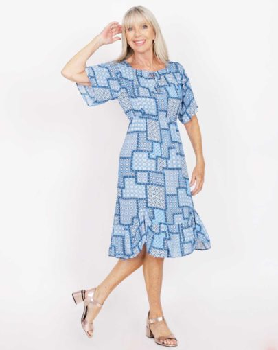 robe-adaptée-sofia-printemps-ete-2020-FR02039-207-blue
