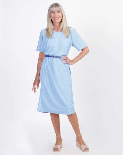 robe-adaptee-Alice-ete-2019-FR92025-111-bleu