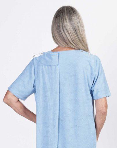 robe-adaptee-Alice-ete-2019-FR92025-111-bleu-dos