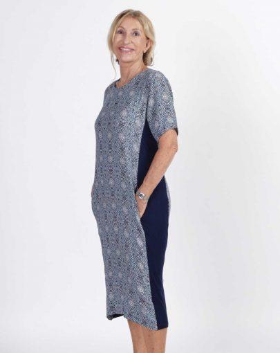 robe-adaptee-Alice-ete-2019-FR92025-120-marine-et-bleu