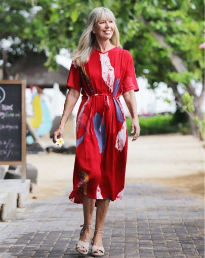 robe-adaptee-Emma-ete-2019-FR92026-105-rouge-et-blanc-outdoor