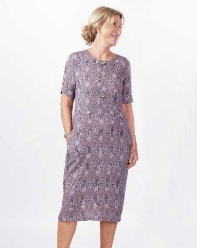 robe-adaptee-Léna-ete-2019-FR92023-122-rose-et-bleu