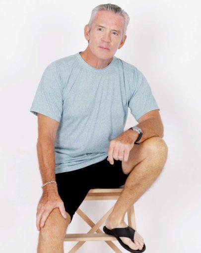 t-shirt-adaptée-homme-printemps-ete–2020-HB84360-264-menthe