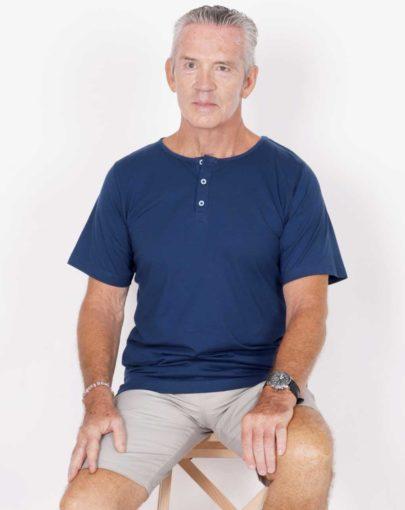t-shirt-boutonné-adaptée-homme-printemps-ete–2020-HB04555-268-bleu