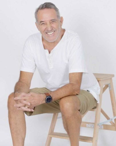 t-shirt-boutonné-adaptée-homme-printemps-ete–2020-HB04555-269-blanc