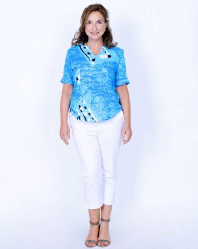 tunique-adaptée-printemps-ete–2020-FB92743-201-bleu-foncé-mannequin
