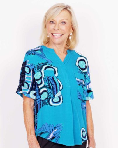tunique-adaptée-printemps-ete–2020-FB92743-206-turquoise-mannequin