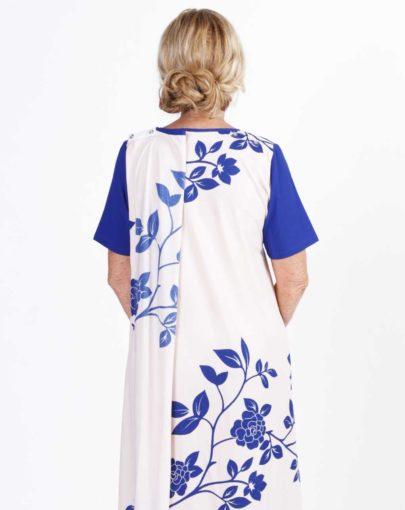 robe-adaptee-Inès-ete-2019-FR92024-113-bleu-et-beige-dos